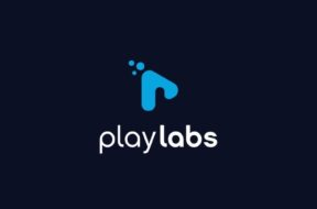playlabs at mit logo