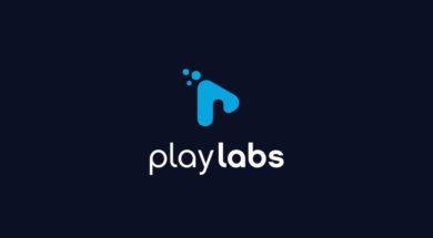 playlabs at mit logo