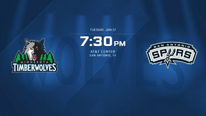 spurs-vs-timberwolves-virtual-reality-nextvr-680x383