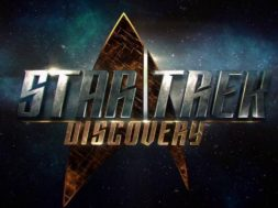 star trek discovery 360 video