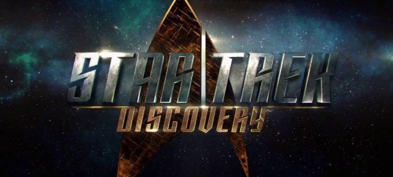 star trek discovery 360 video