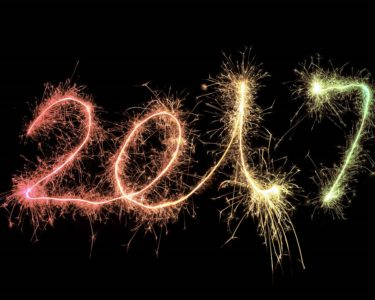 vr and fun 2017 predictions