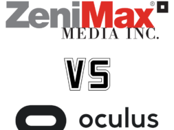 zenimax vs oculus lawsuit-1