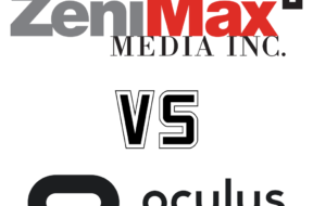 zenimax vs oculus lawsuit-1