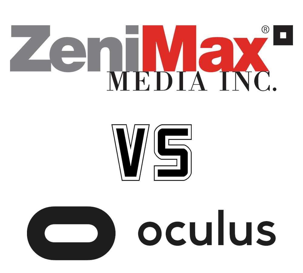 Oculus Looks To Push Back Against ZeniMax By Filing For New Trial