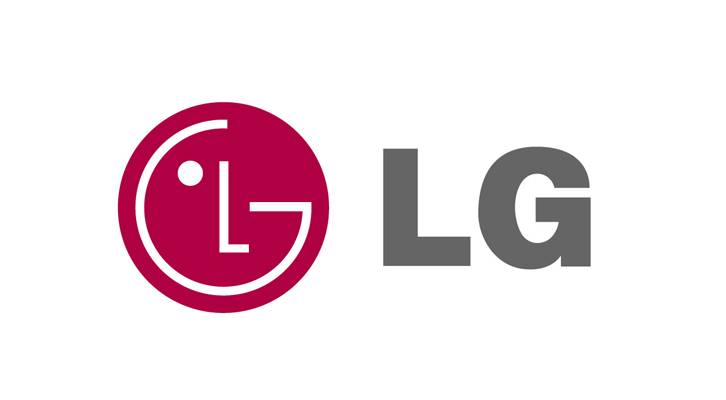 Valve Has Just Confirmed The Reveal Of LG VR Headset This Week Using Steam VR