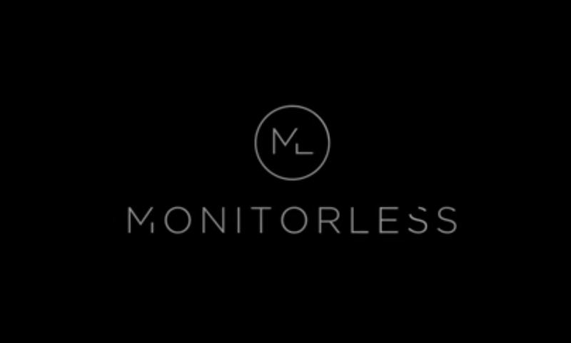 Samsung Shows Off Their Newest AR Headset Called Monitorless