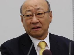 Tatsumi Kimishima announcement of VR for Nintendo Switch