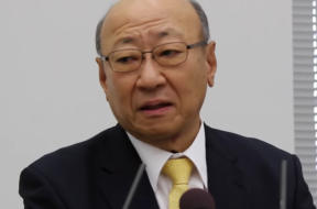 Tatsumi Kimishima announcement of VR for Nintendo Switch