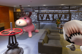 Valve-Lobby-on-destinations