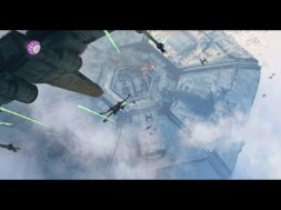 star wars rogue one concept art