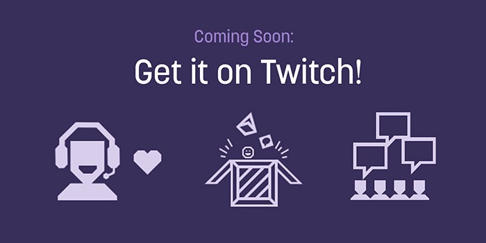 Amazon Owned Twitch Will Start Selling Games Directly From The Site