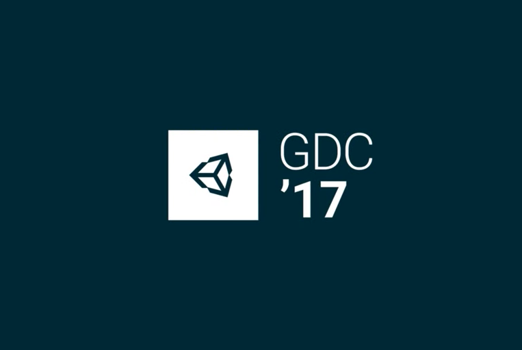 Watch The Unity GDC 2017 Conference Announcement Live