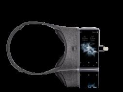 zte axon 7 daydream view vr headset