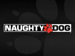 naughty dog studios logo