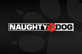 naughty dog studios logo