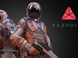 farpoint image