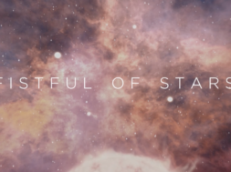 fistful of stars vr experience