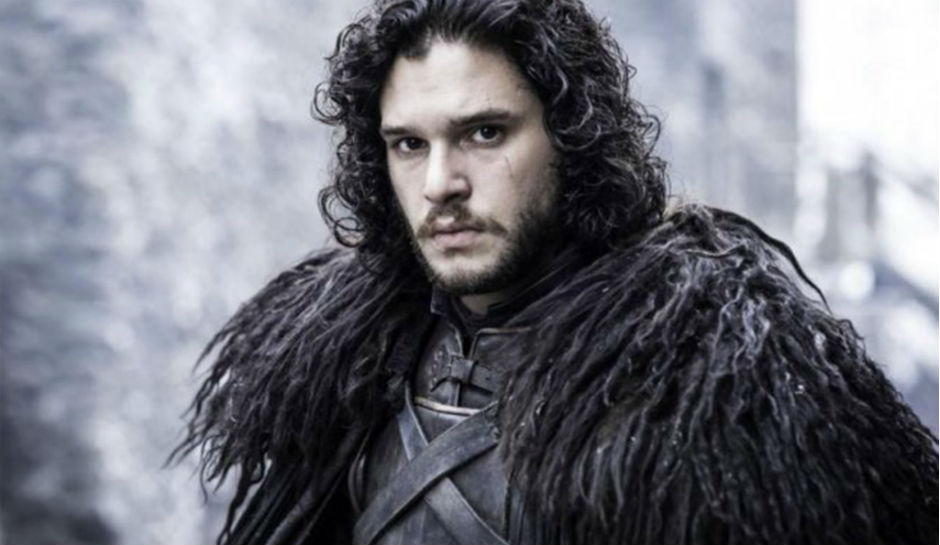 Game Of Thrones Season 7 Trailer Revealed — Expect VR Experience