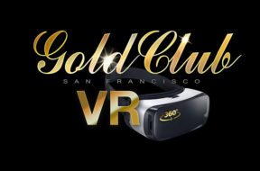 gold club sf vr