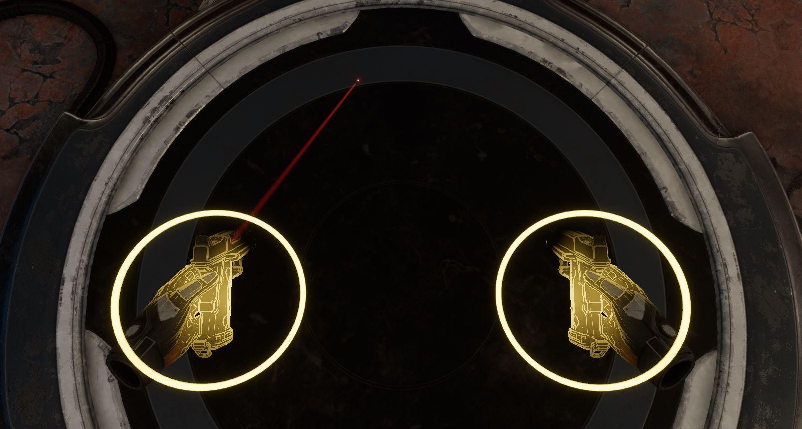 gun_select