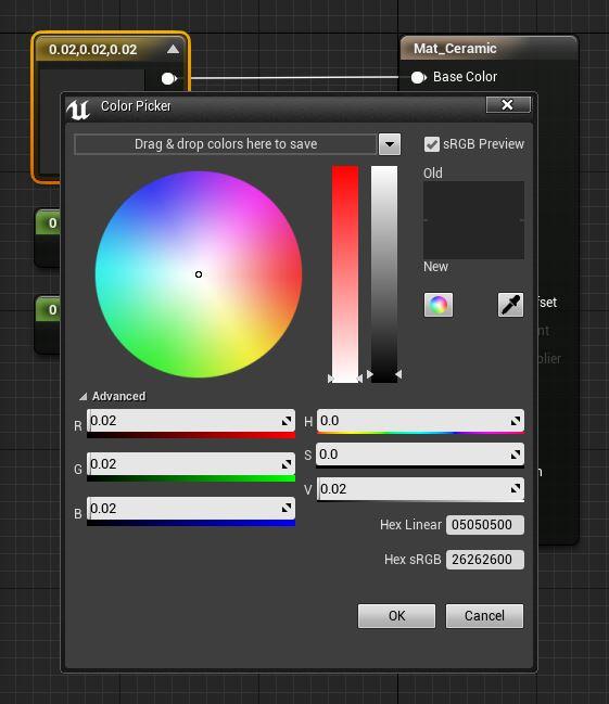 mat_base_color