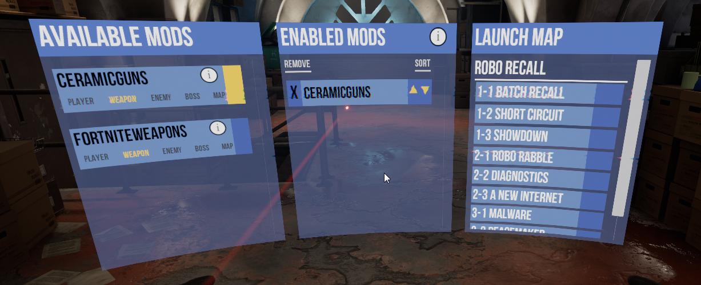 menu_mod_enabled
