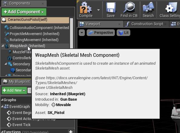 mesh_select
