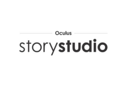 oculus story studio logo