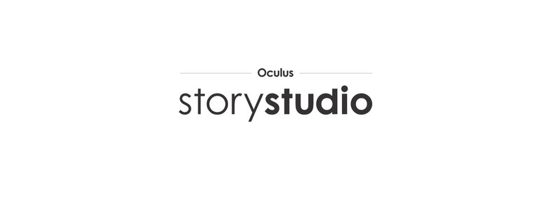 Confirmed: Facebook Will Be Shutting Down Award-Winning Oculus Story Studio