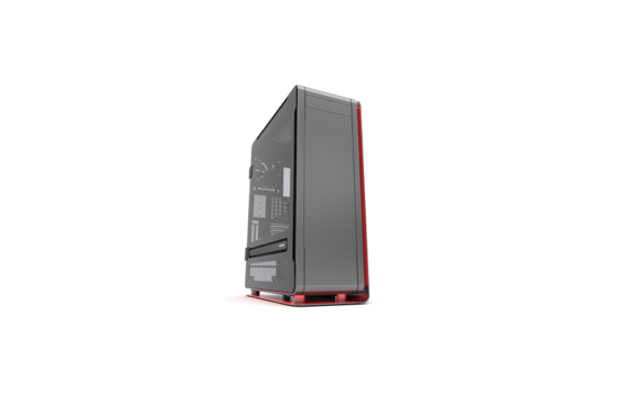 ultimate vr ready pc