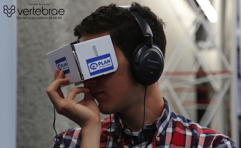 Virtual Reality Dies in Silos