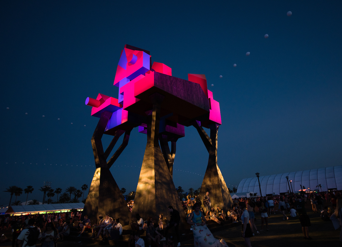 vr and fun at coachella 2017 3