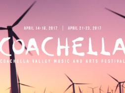 Coachella2017Windmill_YoastTW_72