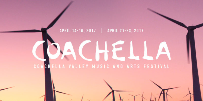 Travel For Free to Coachella In VR with AltspaceVR