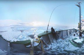 On-board-The-Arctic-Sunrise-lr-32e60768kvdj82o5h9ukga