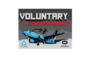 Voluntary Disembarkment