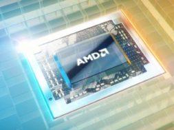 amd-990×495