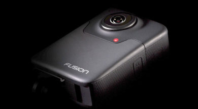 goprofusionfeat