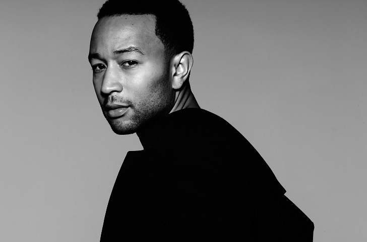 Baobab Studios Will Be Teaming Up With John Legend For A New Virtual Reality Series Called Rainbow Crow