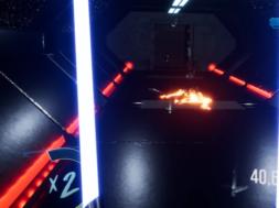 star wars mod for robo recall