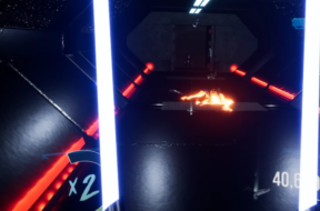 star wars mod for robo recall