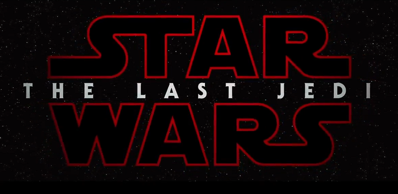 Here Is The Star Wars: The Last Jedi Official Teaser Trailer