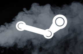 steam explorer