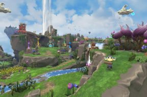 tethered-screen-06-ps4-us-19oct16