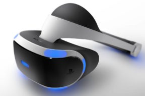 3138588-playstation-vr