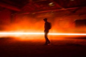 Alejandro-G-Inarritu-VR-project-Carne-y-Arena-700×300