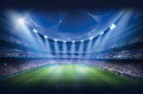 UEFA-Champions-League-Stadium-Wallpaper
