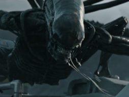 alien vr game 2