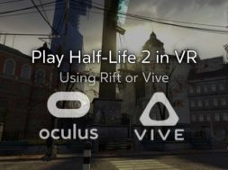 half-life-2-vr-mod-lands-on-stea-640×360